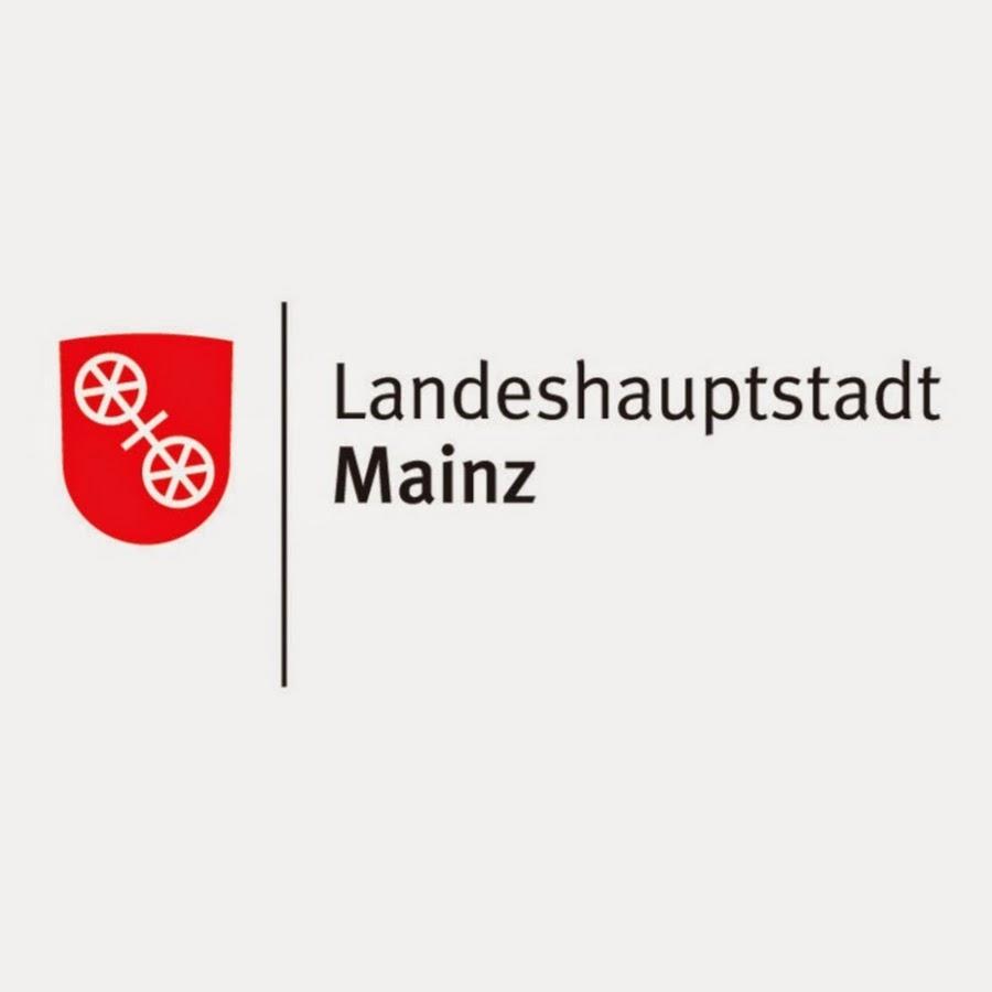 StadtMainz - YouTube
