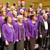 West End Singers