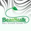 Beanstalk Hairgrowth