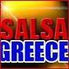salsagr