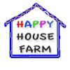 Happy House Farm