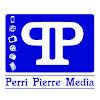 Perri Pierre Media