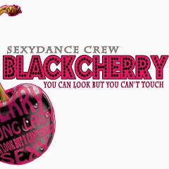 Black Cherry Crew