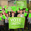 Bath NES Greens