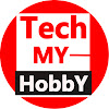 Tech My Hobby