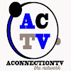 ACONNECTIONTV