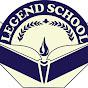 Legend School