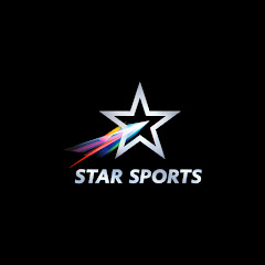 Star Sports's channel picture