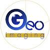 Geoimaging Ltd