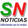 Sinaloa Noticias