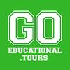 GO Educational Tours