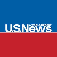 usnewsandworldreport