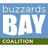 Buzzards Bay Coalition