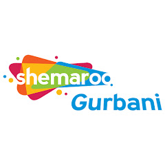Shemaroo Gurbani's channel picture
