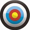 TargetQ2
