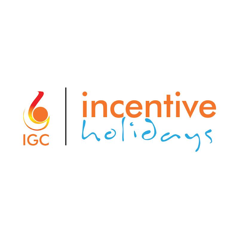 Incentive Holidays