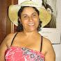 Aparecida Monteiro