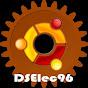 DSElec96
