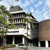 國立清華大學圖書館
