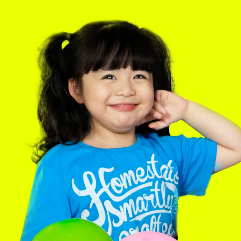 Miu Kids TV