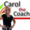 Sex Help With Carol The Coach