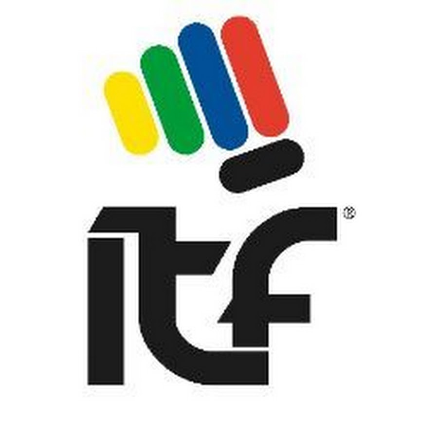 ITF Constitution : from ITF Administration