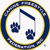 Canine FreestyleFed