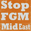 Stop FGM Middle East & Asia