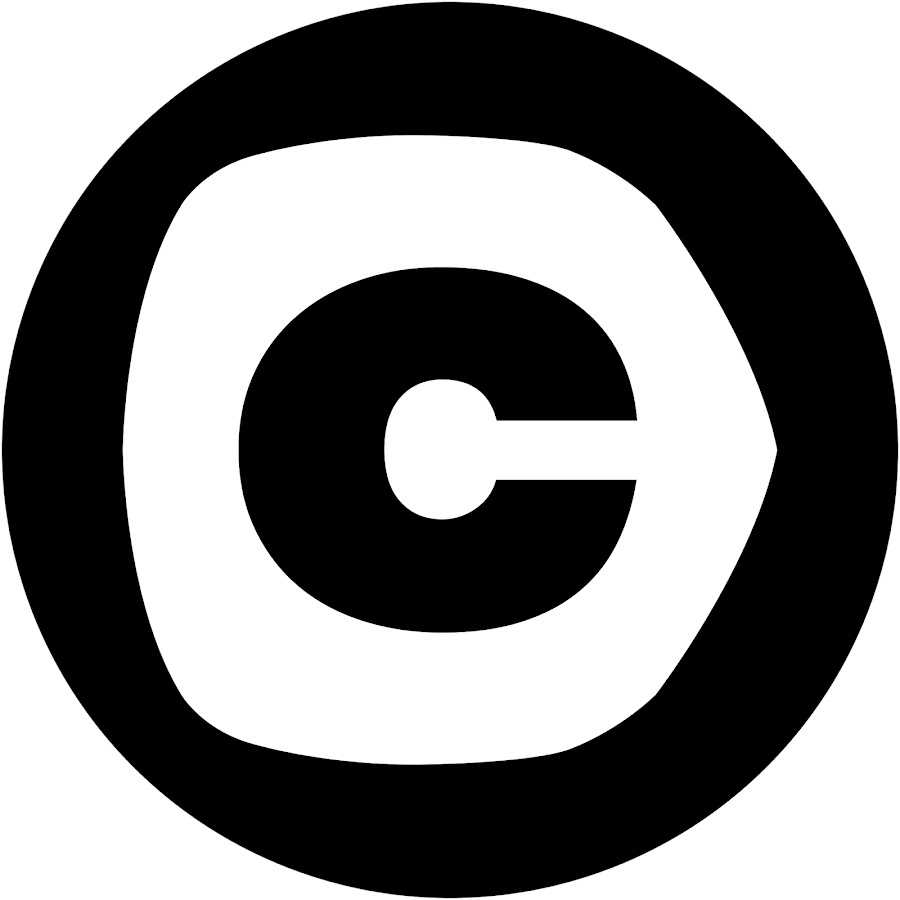 Daft Creation - YouTube