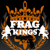 fragkingsTV