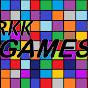 RKKGames