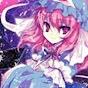 Auroraslights5