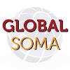 GlobalSOMA