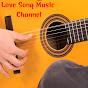 Love Song Music