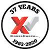 CrossCheck, Inc.
