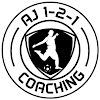 AJ 1-2-1 Coaching