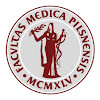 Lékařská fakulta v Plzni Univerzity Karlovy