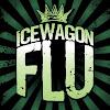 Icewagon FLU