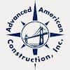 Advanced American Construction