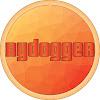 Rydogger