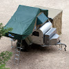 Moby1 Expedition Trailers LLC
