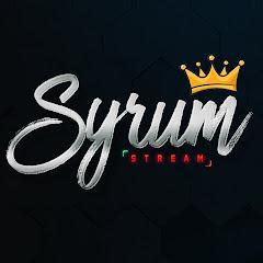 xSYRUM