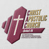 Christ Apostolic Church Mt. Bethel