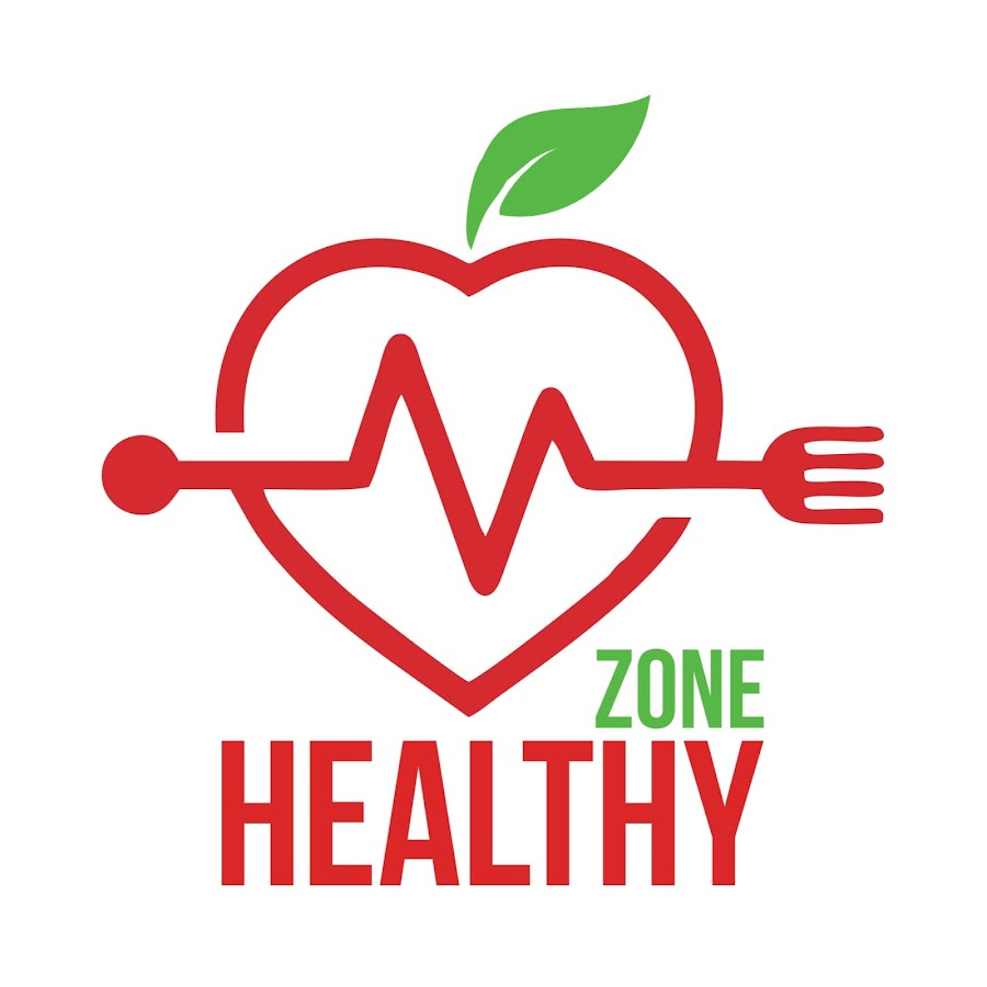 healthy zone youtube