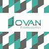 Dental Implants -Jovan Prosthodontics Family Dentist