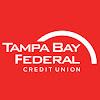 Tampa Bay Federal