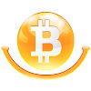 BitHappy The Bitcoin Browser