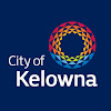 Kelowna City Hall