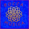 Bocca Musica