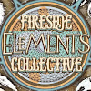 Fireside Collective